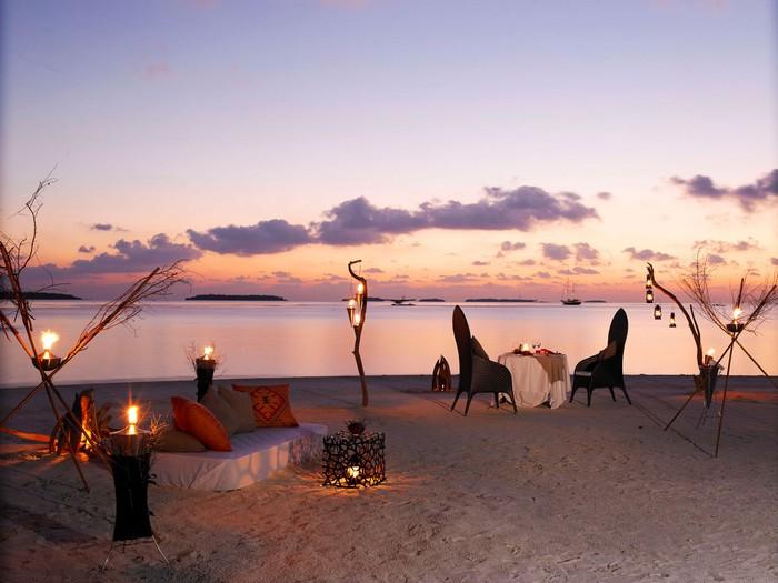 Dining_Maldives
