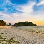 10-те най-добри острова в Малайзия