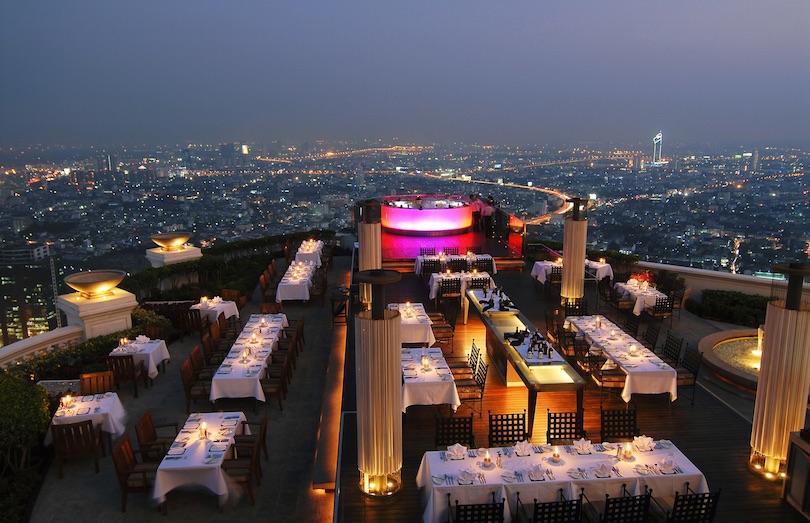Lebua_Hotel_Bangkok