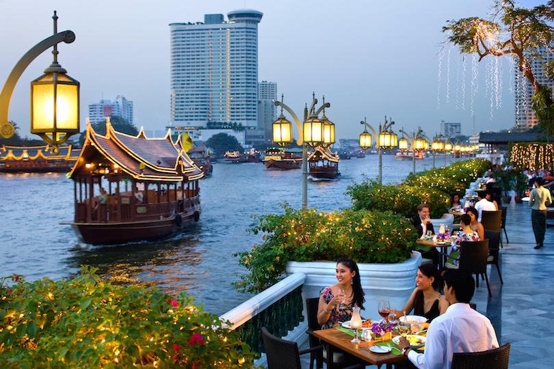 Mandarin_Oriental_Bangkok