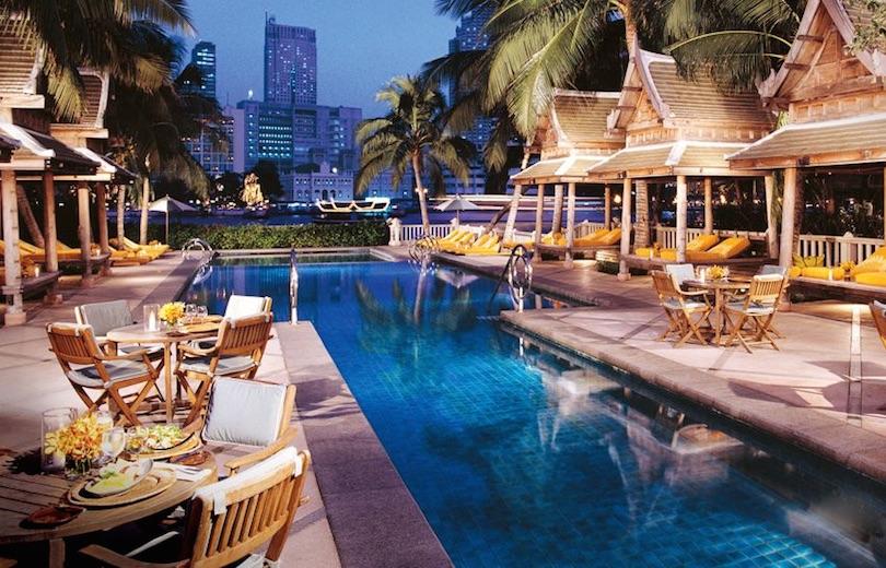 Peninsula_Bangkok