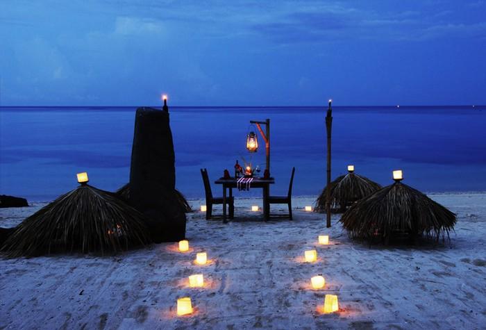 Tugu_Hotel_Lombok
