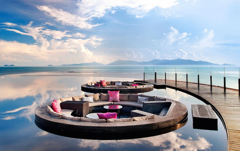 W_Retreat_Samui