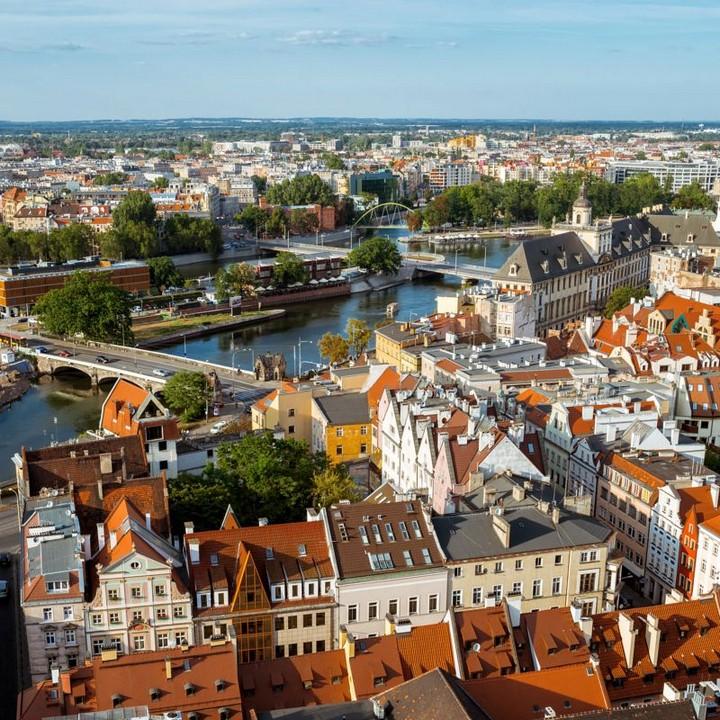 Wroclaw-2