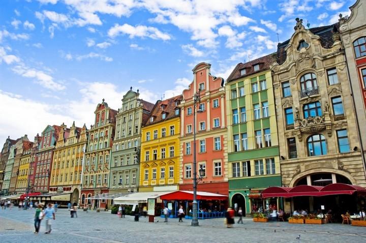 Wroclaw-4