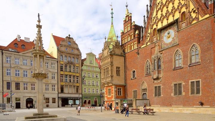 Wroclaw-5