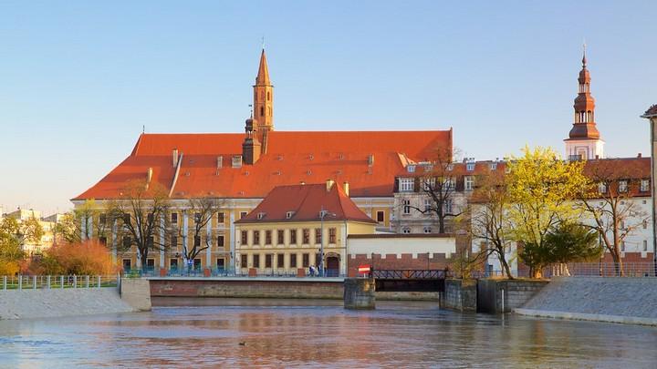 Wroclaw-6