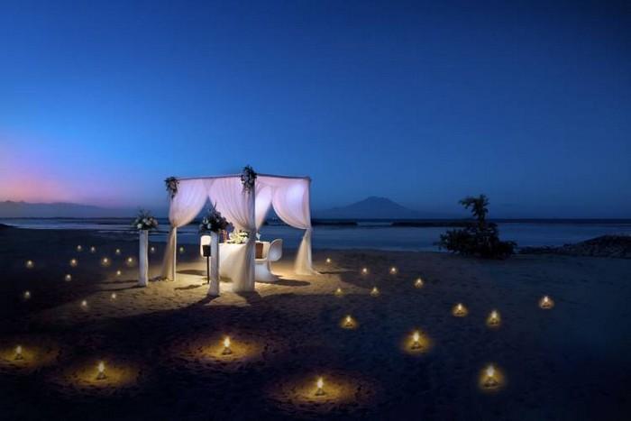bali-wedding-venues-kayumanis-private-villa-and-