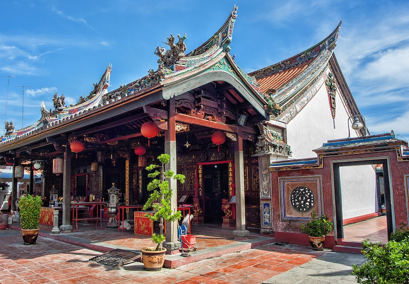 cheng_hoon_teng_temple