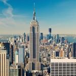 10 емблематични небостъргача