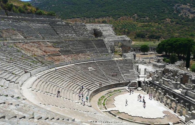 great_theatre_of_ephesus