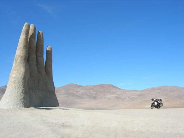 hand-4