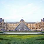 14 от най-добрите музеи в света