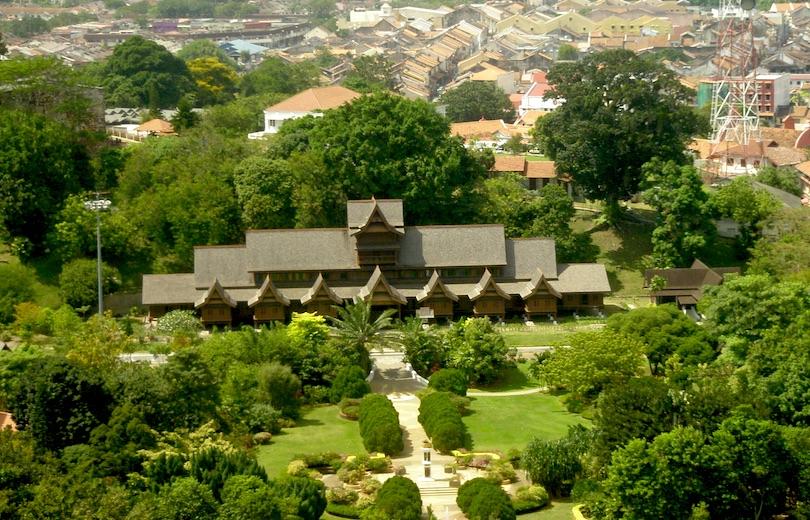 malacca_sultanate_palace