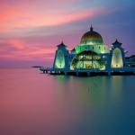 ТОП 10 атракции в Малака