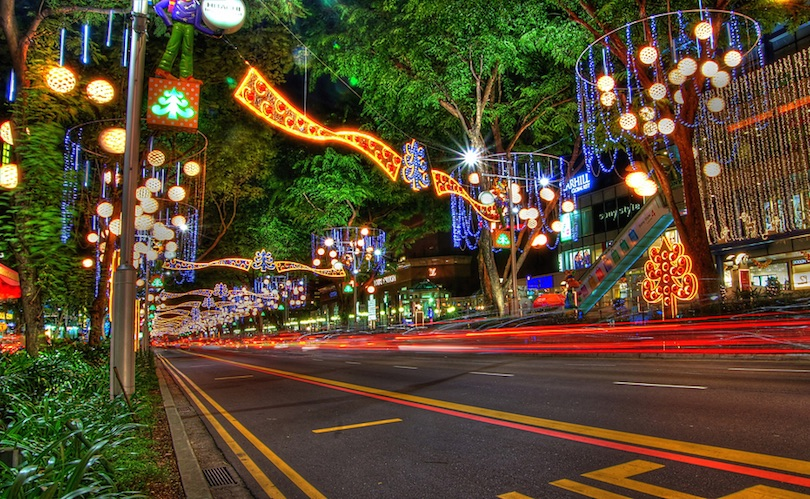 orchard_road