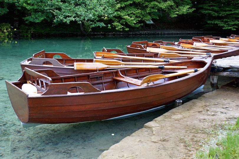 plitvice_lakes_12