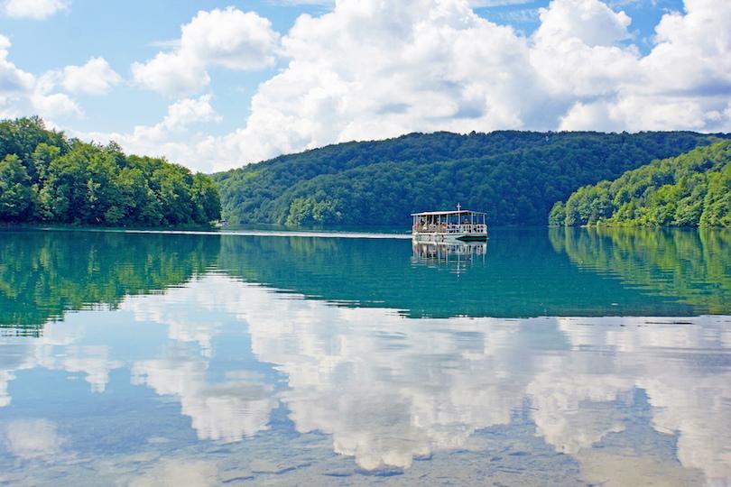 plitvice_lakes_13