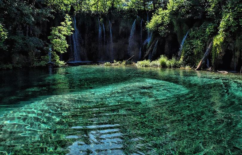 plitvice_lakes_6