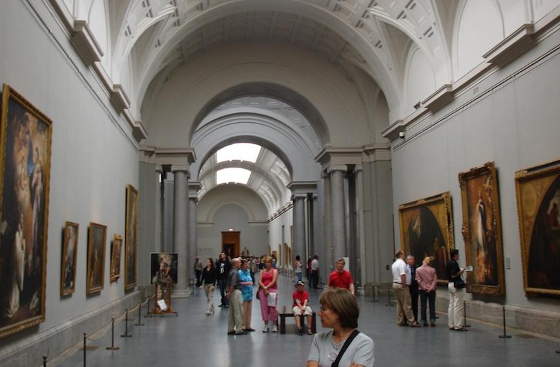 prado_museum