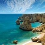 10-те най-изумителни дестинации в Южна Португалия