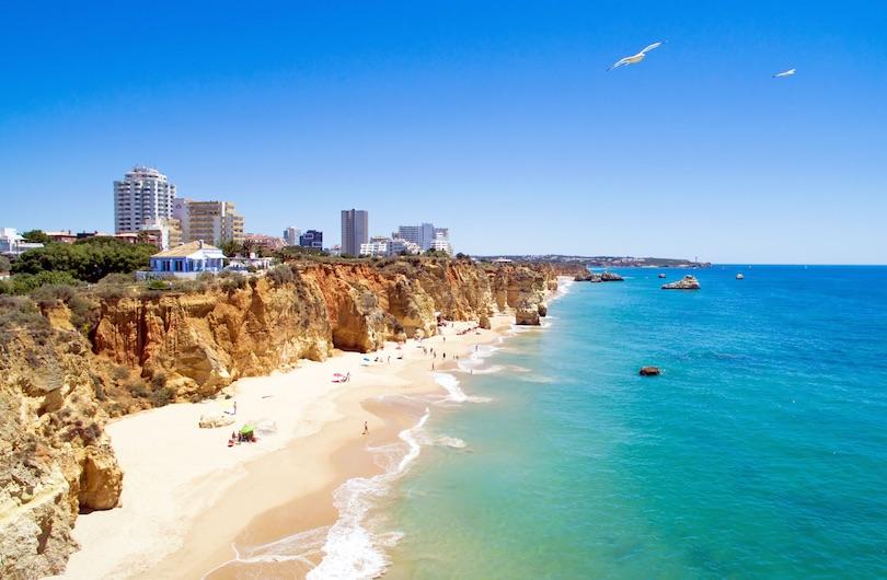 praia_da_rocha