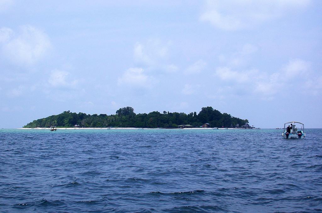 pulau_mabul