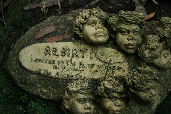 rebirth15