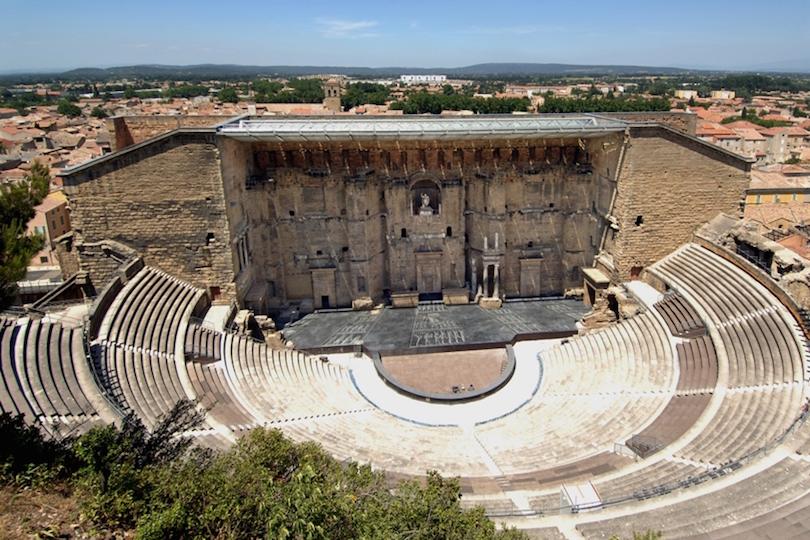 roman_theatre_of_orange