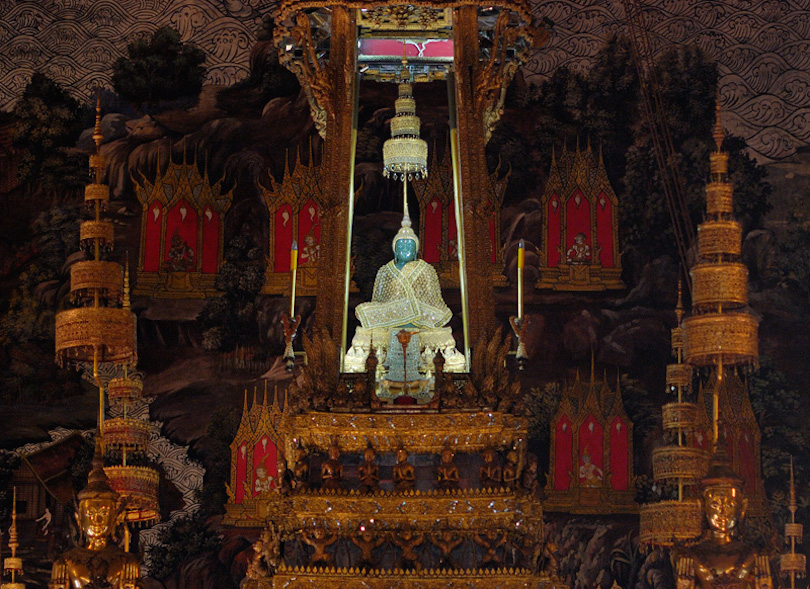 temple_of_the_emerald_buddha