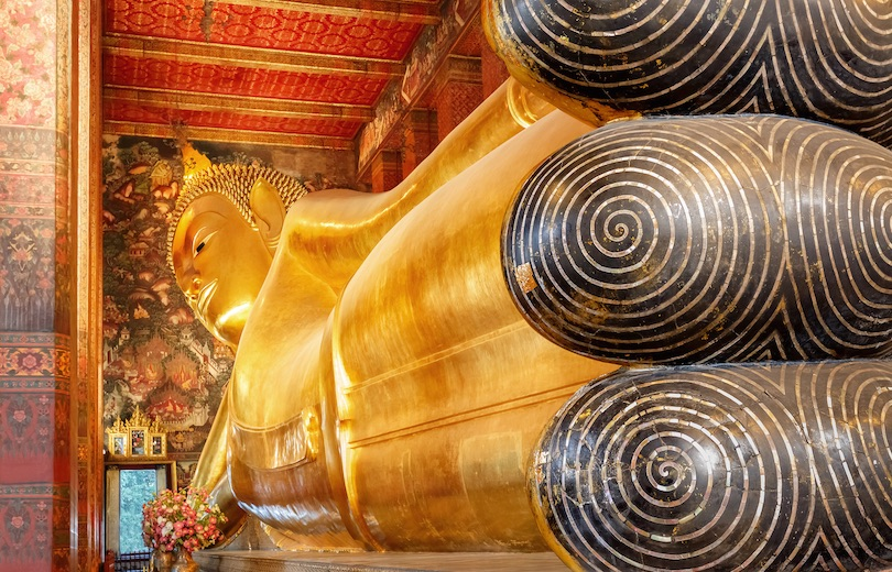 temple_of_the_reclining_buddha