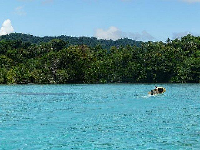 tetepare_island
