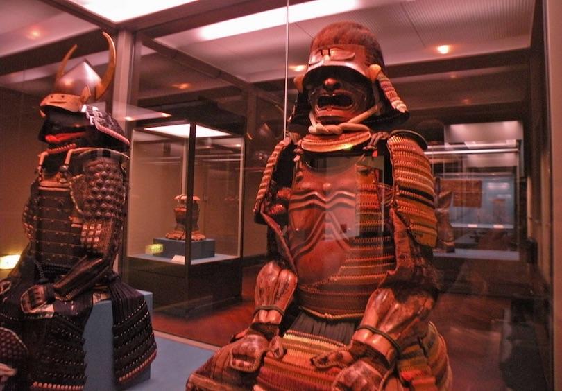 tokyo_national_museum