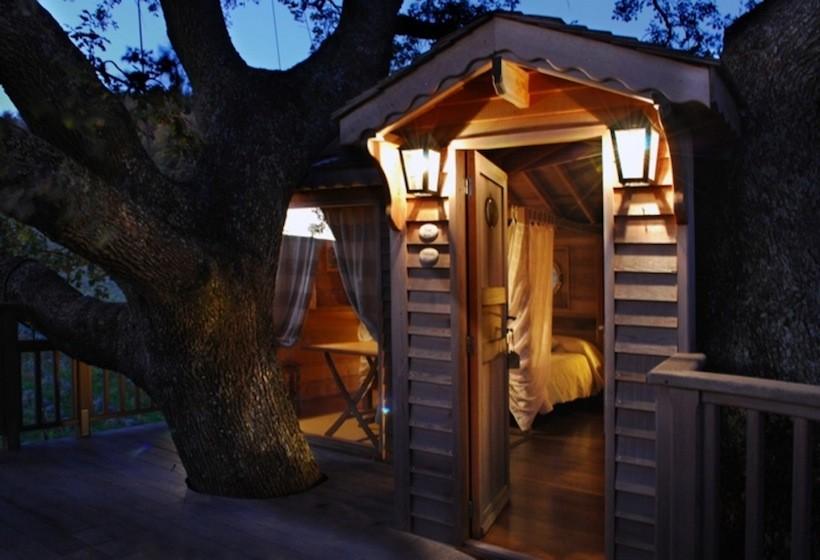 tree-house-5