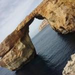 Приключението Малта