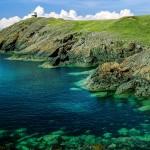 7 прекрасни места за почивка през юли