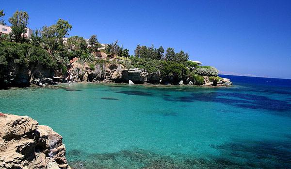 Agia-Pelagia-Beach-Crete-G