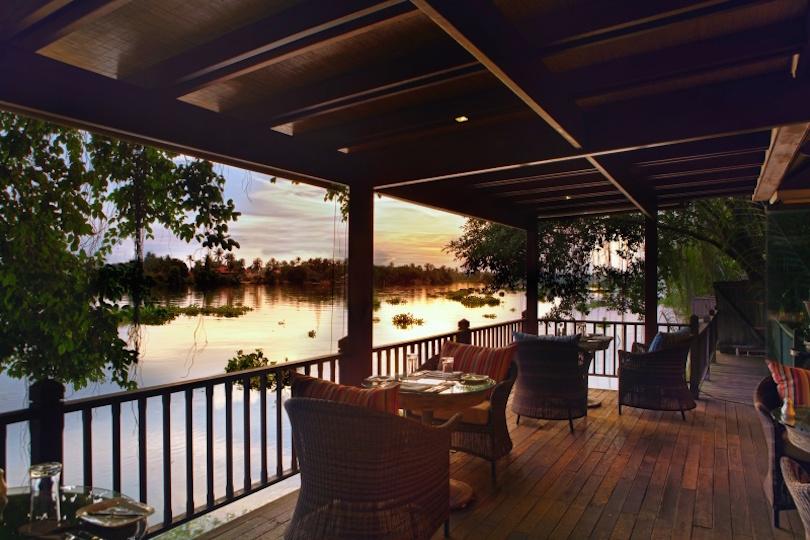 An_Lam_Saigon_River