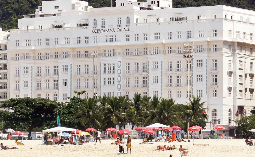 Belmond_Copacabana_Palace