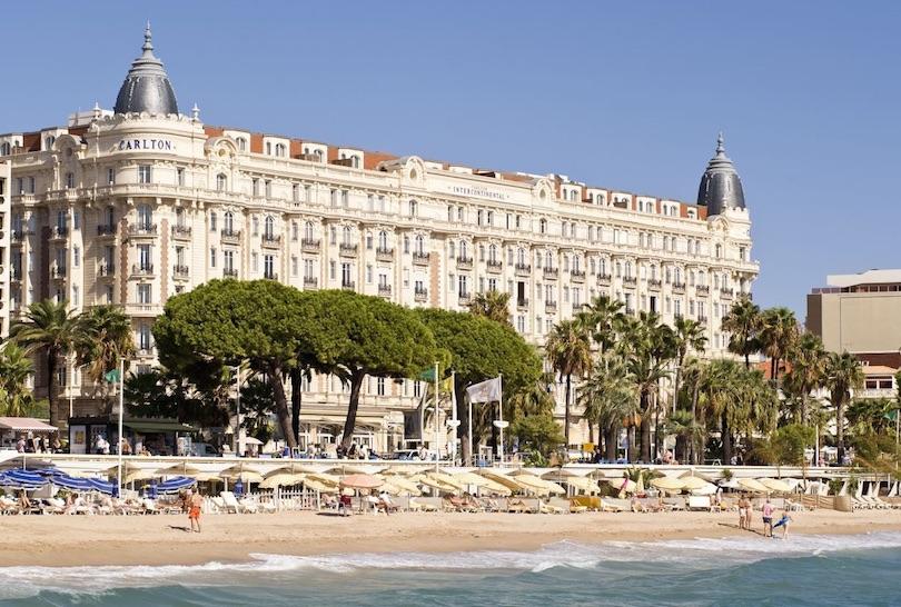 Carlton_Hotel_Cannes