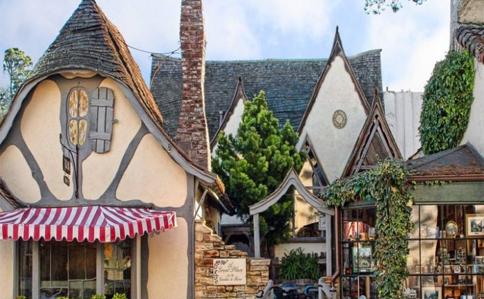 Carmel-by-the-Sea-United-States-14-700x432