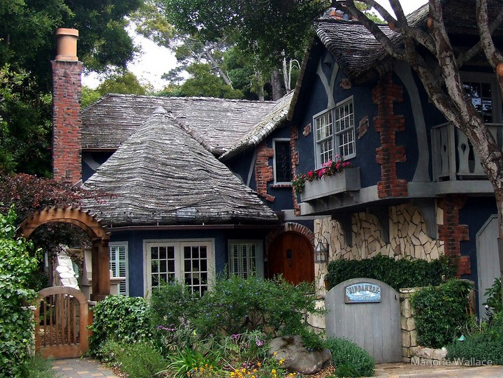 Carmel-by-the-Sea-United-States-5