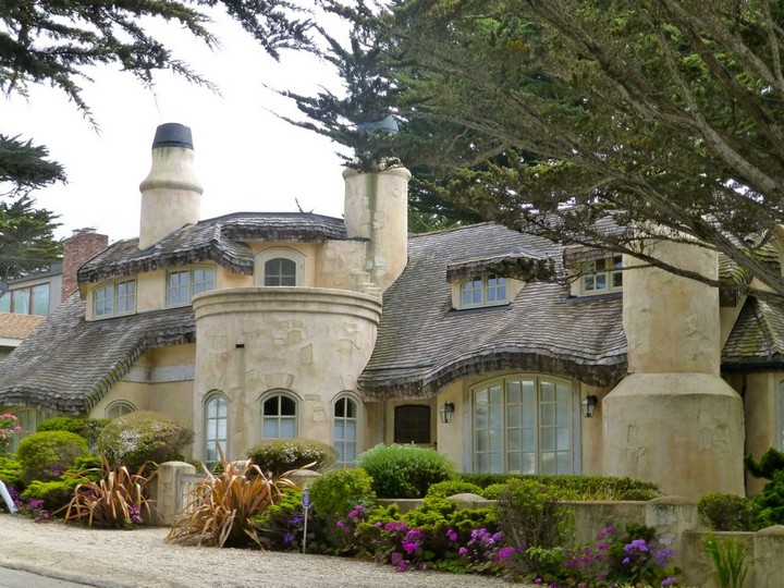 Carmel-by-the-Sea-United-States-7
