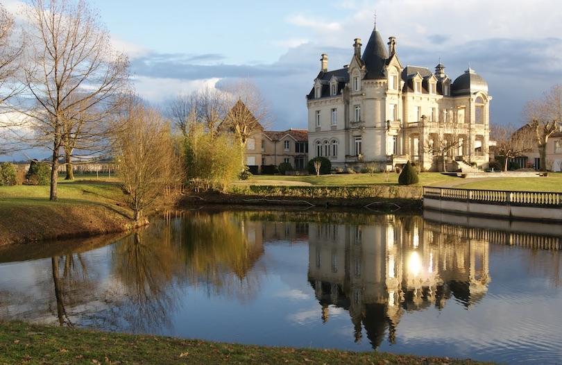 Chateau_Grand_Barrail