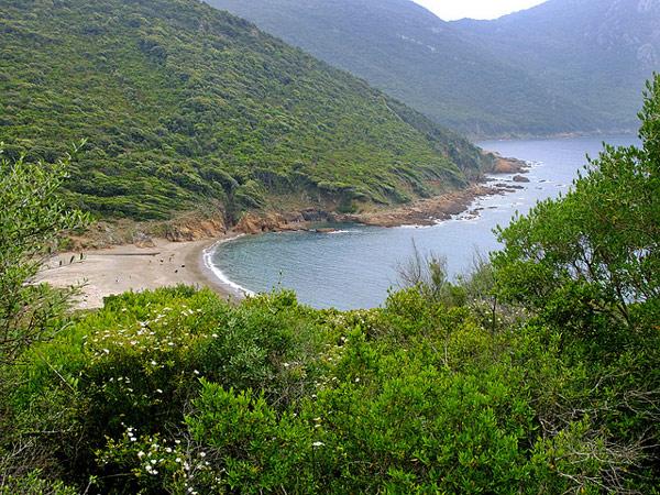 Corsica-budget-beach-escape
