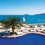 11 хотела в Бразилия, от които няма да искате да излезете