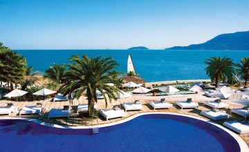 DPNY_Beach_Hotel_Ilhabela