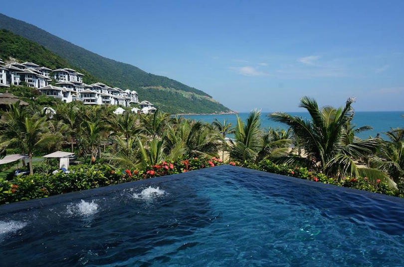 Danang_Sun_Peninsula_Resort