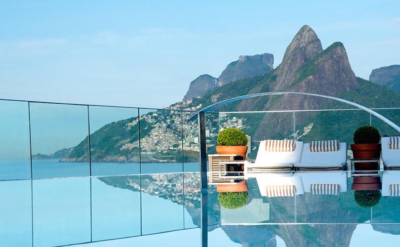 Fasano_Hotel_Rio