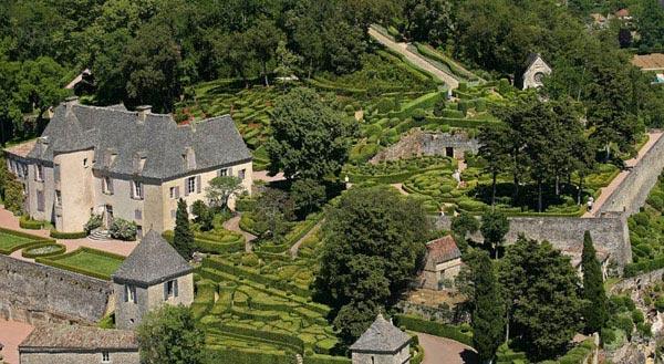 Gardens-of-Marqueyssac-Peri